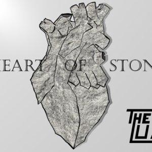 album DEMO - The Lux