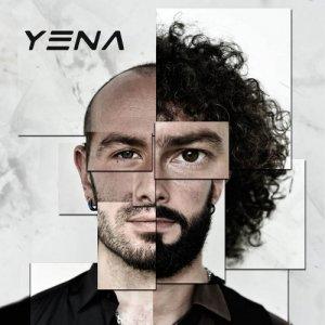 album Yena - Yena
