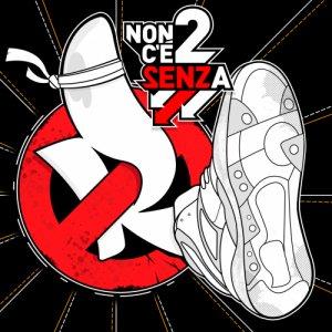 album Non C'è 2 Senza Erre - Senz 'R