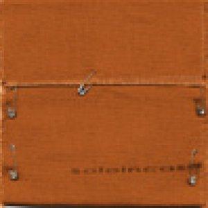 album s/t - Soloincasa