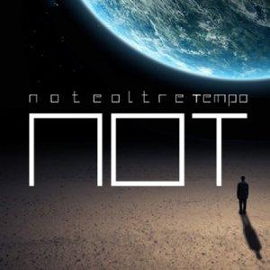 album IL PRIMO PASSO - NOT - NoteOltreTempo