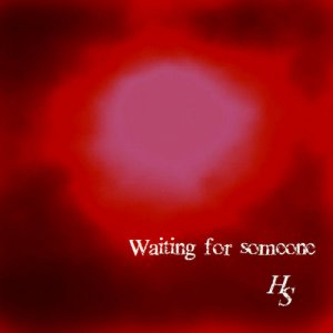 album Waiting for someone - Henry Sow