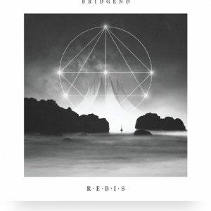 album Rebis - Bridgend