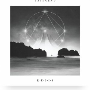 album Rebis - Bridgend