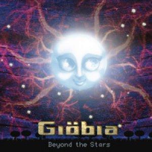 album Beyond the stars - Giobia
