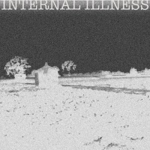 album Internal Illness - Thysanura