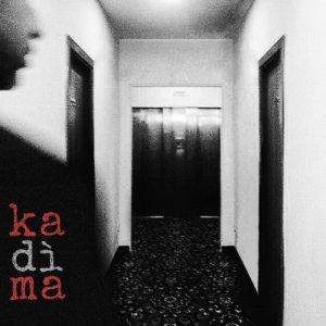 album KADÌMA - Il giunto di Cardàno