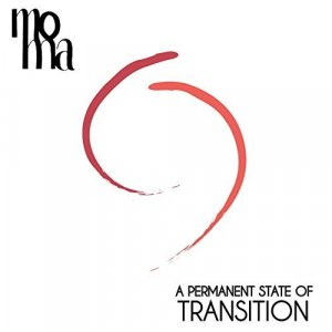 album A permanent state of transition - Moma_band