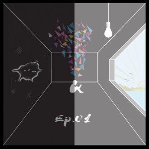 album EP.01 - Manuel Giancarlo