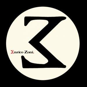 album Enrico Zoni EP - Enrico_Zoni