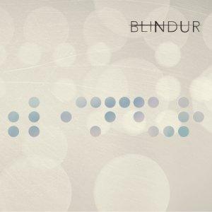 album Blindur - Blindur
