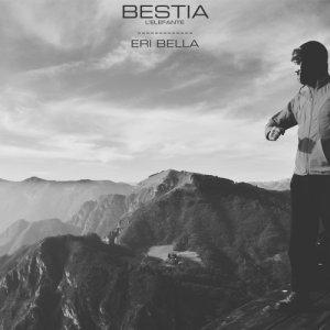 album eri Bella - Bestia
