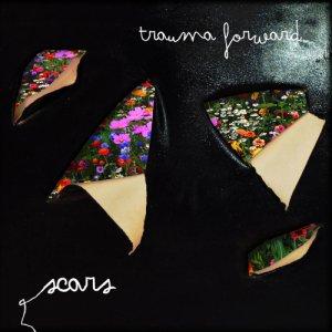 album Scars - Trauma forward