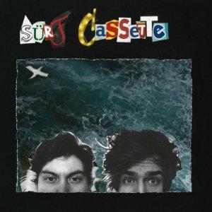 album Surf Cassette - Surf Cassette