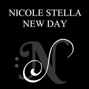 album New Day - Nicole Stella
