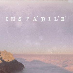 album Instabile - La Libertà In Offerta