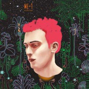 album ME+1 - VeiveCura