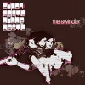 album The Swindler - Super Elastic Bubble Plastic