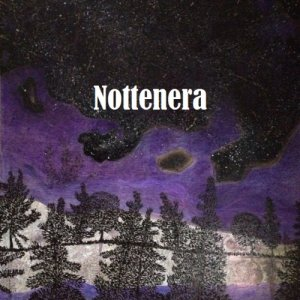 album nottenera - underpine