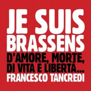 album D'AMORE, MORTE, DI VITA E LIBERTà - francescotancredi