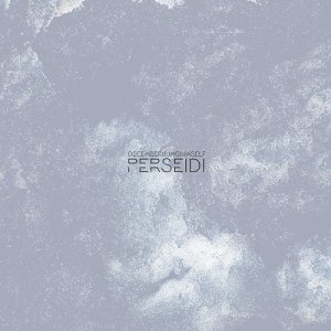album Perseidi - December Hung Himself
