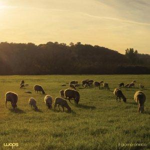 album Il Giorno Onirico - WOPS