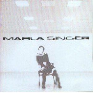 album Marla Singer - Marla singer