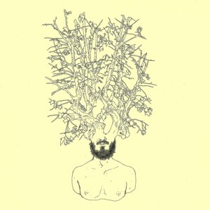 album Hide Vincent - Hide Vincent