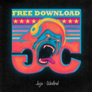 album Warlord - Juza