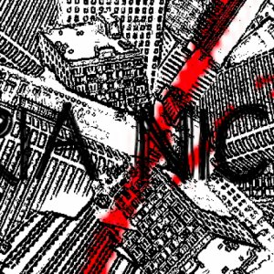 album Maria Nicola (2016, Organico Ridotto) - Organico Ridotto