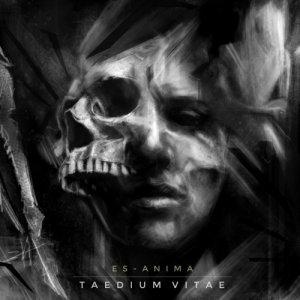 album Taedium Vitae - Es-Anima