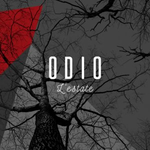 album L'Estate - Odio