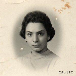 album Calisto II - Calisto