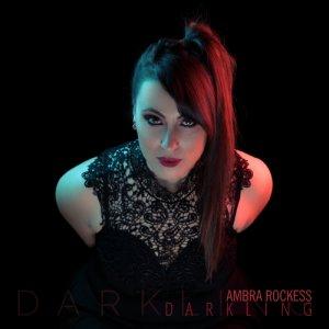 album Darkling - Ambra Rockess