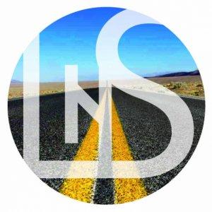 album Demo LNS - Little North Street