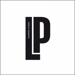 album LP (Elle Pi) - Roulette Cinese