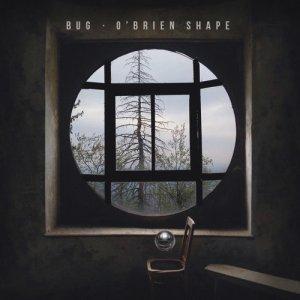 album O' Brien Shape - BUG •
