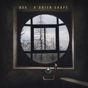 album O' Brien Shape - BUG •
