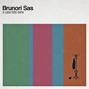album A casa tutto bene - Brunori S.A.S