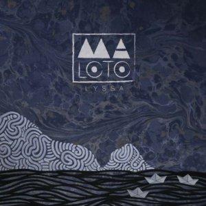 album LYSSA - MALOTO