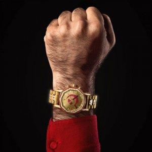 album Comunisti col Rolex - J-ax e Fedez