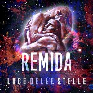 album Luce Delle Stelle ( Single ) - Remida