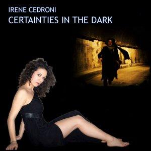 album Certainties In The Dark - Giancarlo Mici