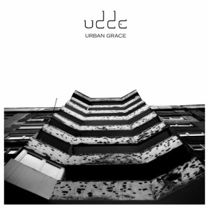 album Urban Grace - Udde