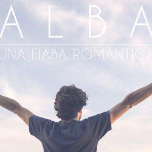 album Alba - una fiaba romantica - Rugo