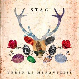 album Verso Le Meraviglie - S T A G