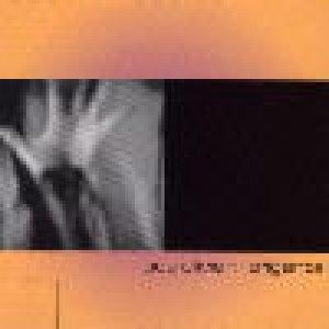 album Trigenta - Luca Olivieri
