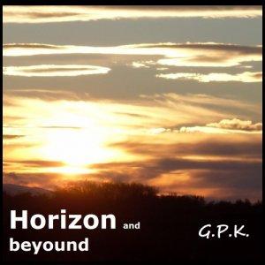 album Horizon and beyound - G.P.K.
