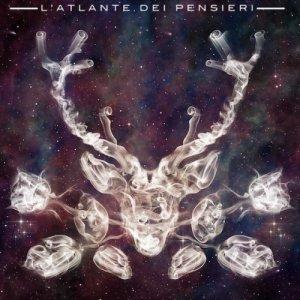 album L'Atlante Dei Pensieri - S T A G