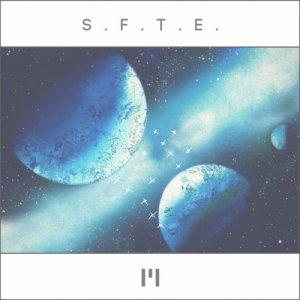 album S.F.T.E. - Memory - SxR